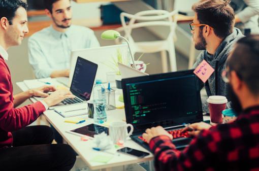 Unity language JavaScript vs C# Dilemma