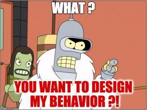 Meme Behavior Designer Unity Asset