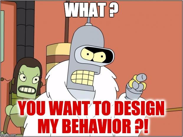 meme behavior designer unity asset behavior designer how to create a lifelike unity ai ironic games